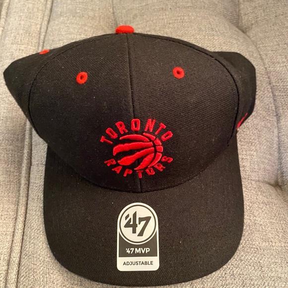 Toronto Raptors SnapBack